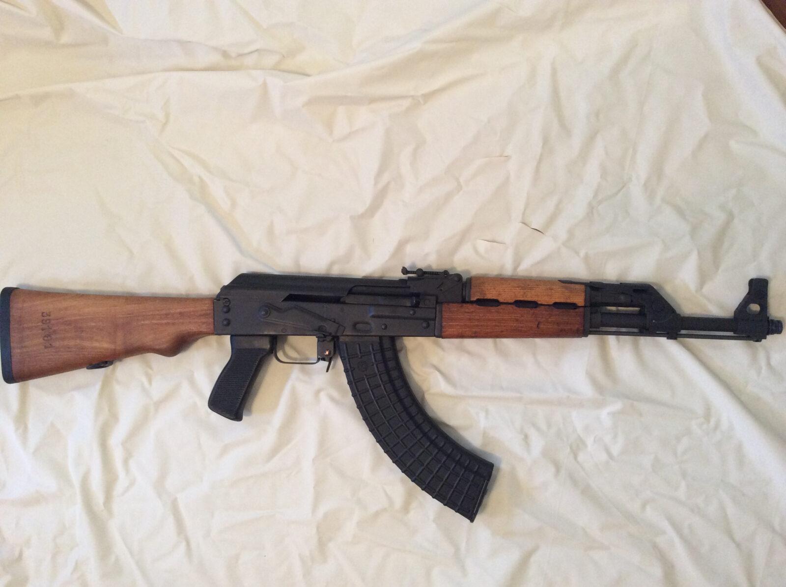 7343518eac83b5c913f22058ecdf800b zps5fd4b604. AK and related rifle furniture   grips  handguards  and butt stocks